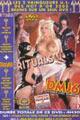 Vid�os sexe Rituals + Devil In Miss Jones 6