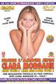 Vidéos sexe Faites l'Amour avec Clara Morgane