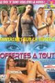 Vidéos sexe Fantasmes sur la Riviera