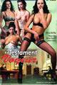 Vidéos sexe Le Testament du Voyeur