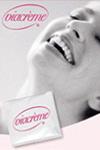 Stimulants Donna Cr�me