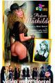 Vidéos sexe Le Parfum de Mathilde