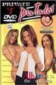 Vidéos sexe The Matador 2