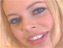 Videos Alicia Rhodes