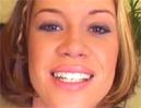 Videos Amee Donavan
