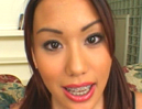 Videos Avena Lee