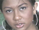 Videos Jade Marcela