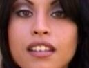 Videos Jayna Oso