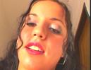 Videos Laura Lion