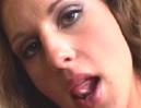 Videos Lauren Phoenix