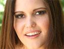 Videos Selena Silver