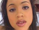 Videos Simone